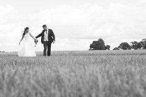 Huwelijksfotografie Kalmthout