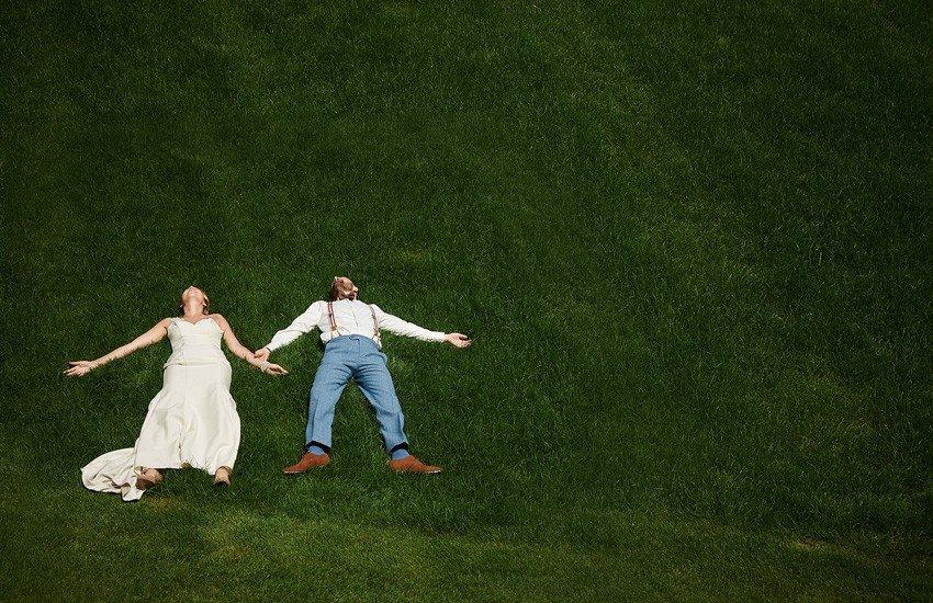 betaalbare trouwfotograaf