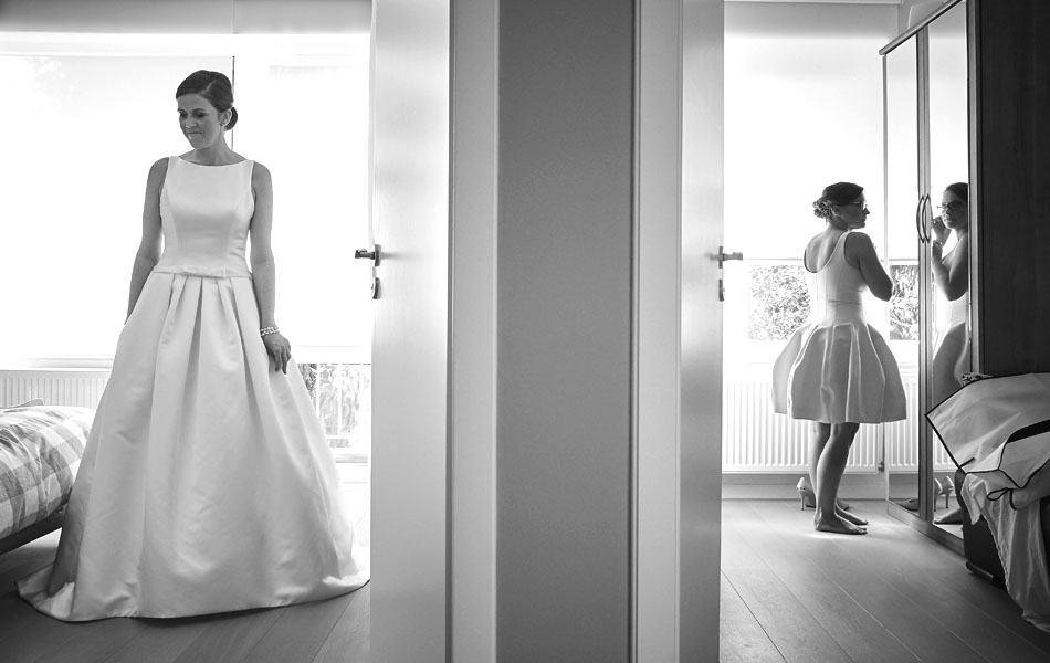 huwelijk limburg