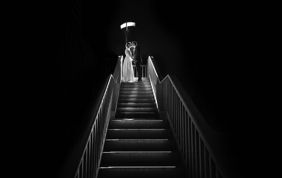 huwelijksfotografie leuven