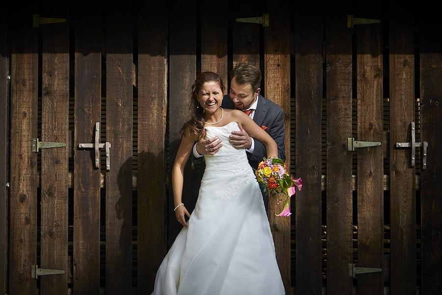 trouwen west vlaanderen