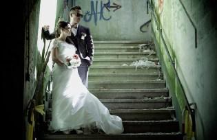 moderne huwelijksfotografie Antwerpen
