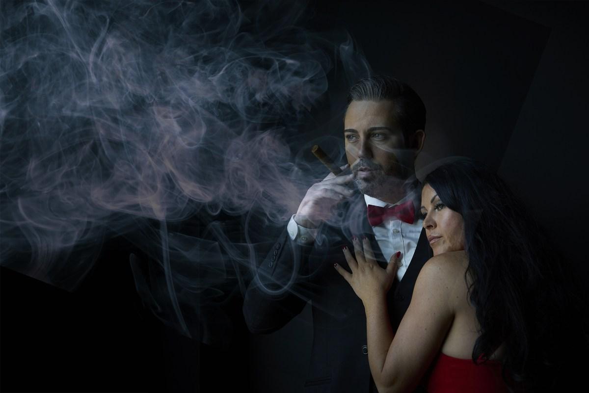 fotoshoot huwelijksfotograaf