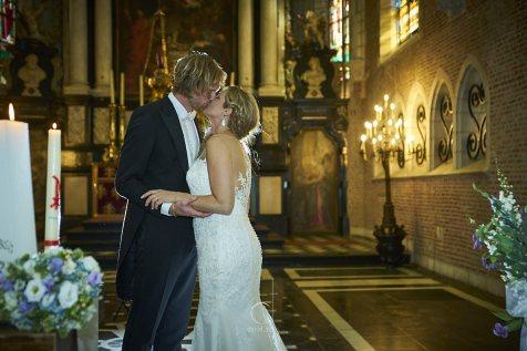 huwelijksfotograaf Antwerpen 72