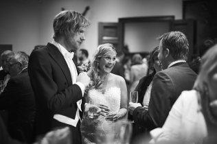 huwelijksfotograaf Antwerpen 83