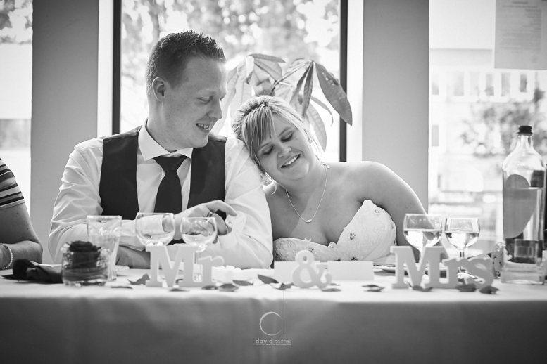 huwelijk fotograaf zwijndrecht 102