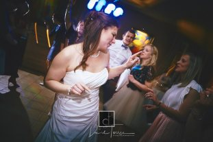 huwelijksfotograaf Genk 150