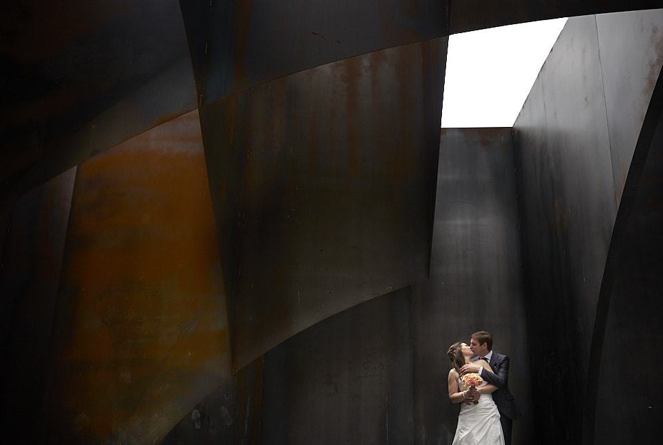 huwelijksfotografie huwelijksfotograaf
