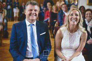 huwelijksfotograaf Antwerpen 21