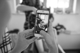 huwelijksfotograaf Antwerpen 27