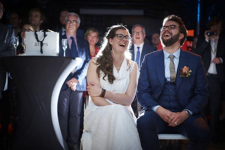 huwelijksfotograaf-beveren