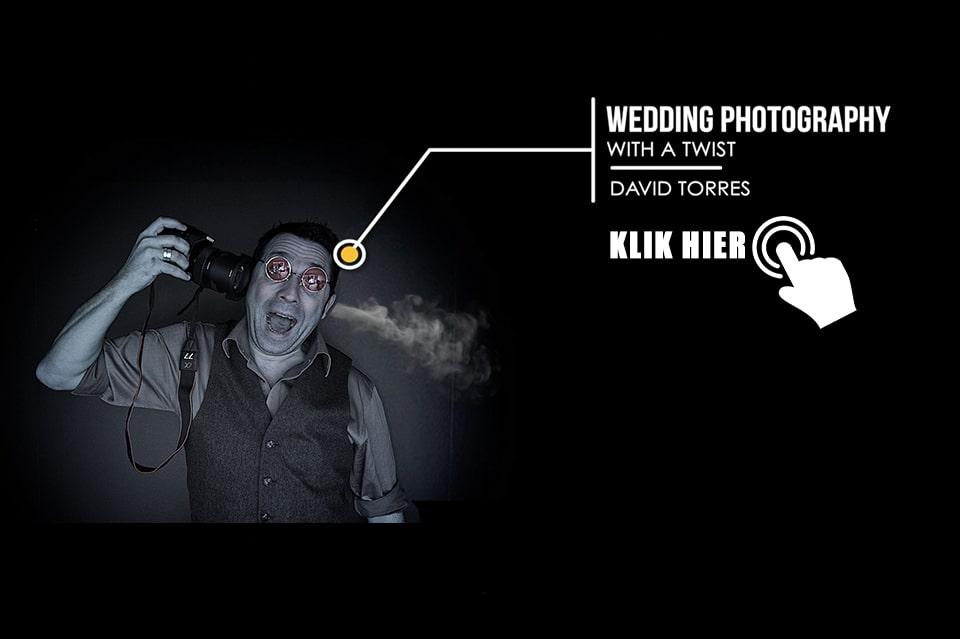 Huwelijksfotografen Zwijndrecht