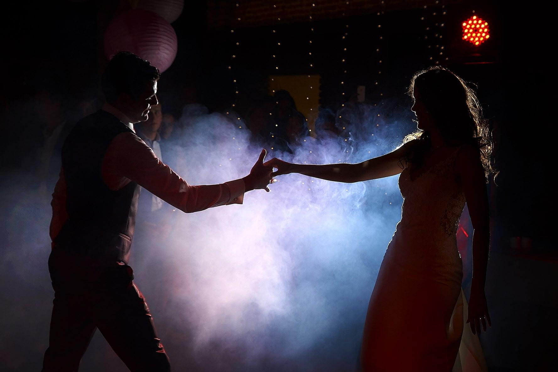 betaalbare huwelijksfotografen