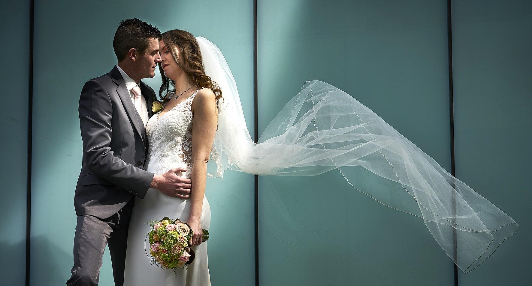 prijzen huwelijksfotografen