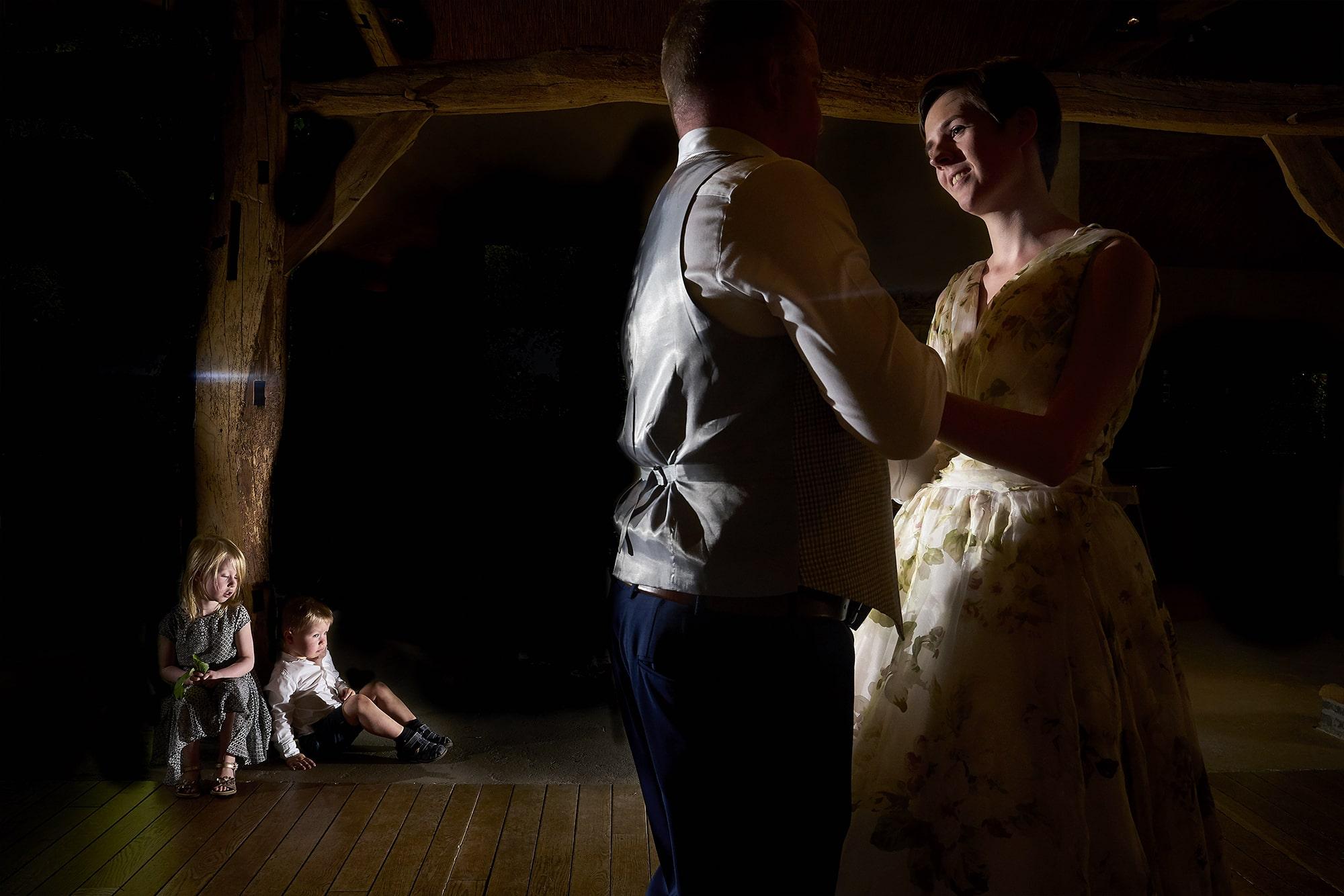 prijzen huwelijksfotograaf