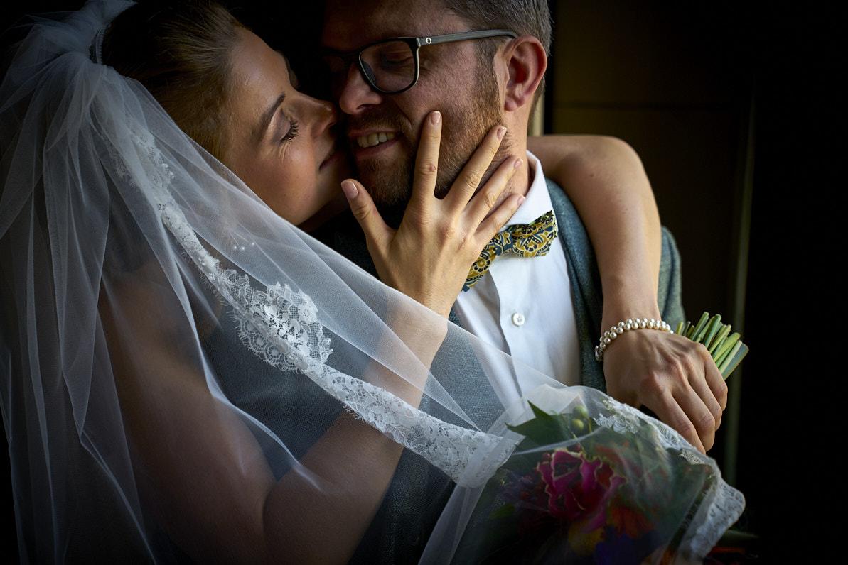 trouwfotograaf in oost vlaanderen