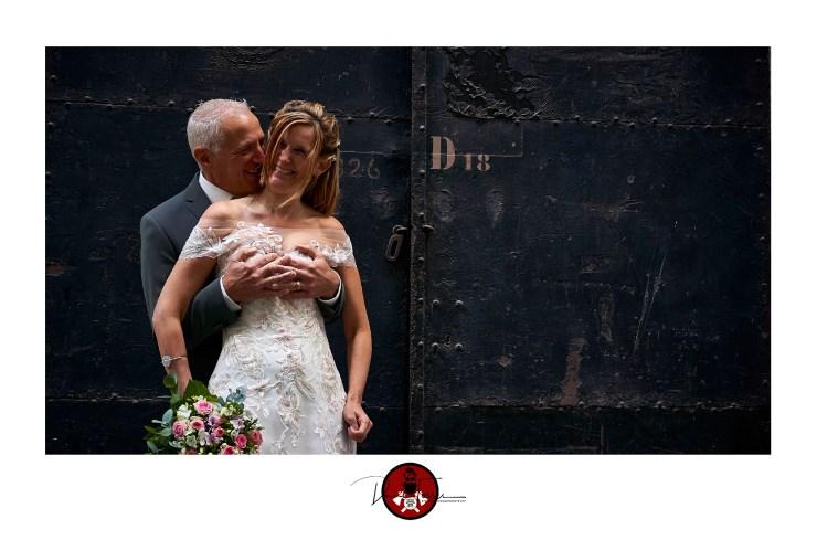 trouwfotograaf MAS Antwerpen