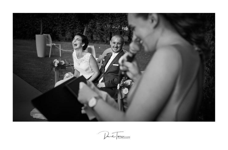 huwelijksfotograaf Maya & Kristof