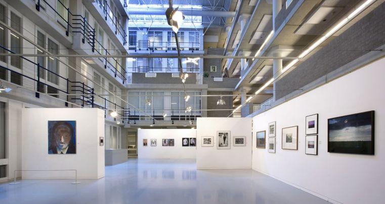 Galerie LUMC2