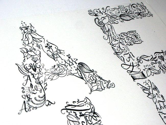 https://i1.wp.com/www.davidairey.com/images/typography/arcano-type-8.jpg