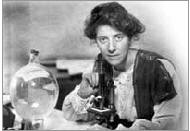 "Marie Stopes called for eugenics to deal with the ""hopelessly rotten and racially diseased"" to be sterilised and wrote fiercely against interracial marriage. Now, following Black Lives Matter, her multi million pound business is to abbreviate its name to make it easier to get public money and to expand in Africa."