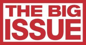 How To Tackle Poverty - the big issue.