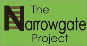 Narrowgate Shelter for Homeless People in Salford