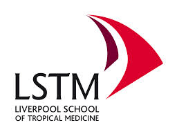 Liverpool School for Tropical Medicine, which is one of the partners in the Global Network for neglected tropical diseases and is a leader in NTD research