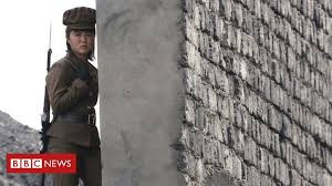 Important essay by a North Korean about Human Rights Violations in North Korea – Marking the 72nd anniversary of the adoption of the Universal Declaration of Human Rights