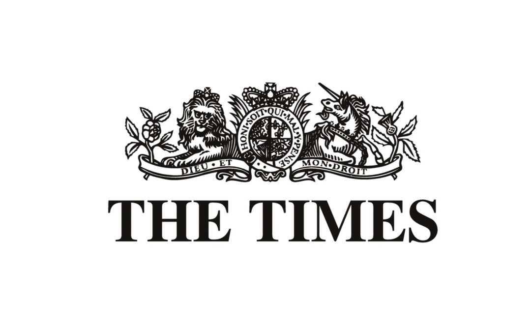Times reports today on Australian PM's warning of the danger of conflict, on CCP abductions of Uyghurs who have fled abroad, and CCP's round up of dissenters and silencing of references to the Cultural Revolution, the Great Famine, and the Tiananmen massacre.