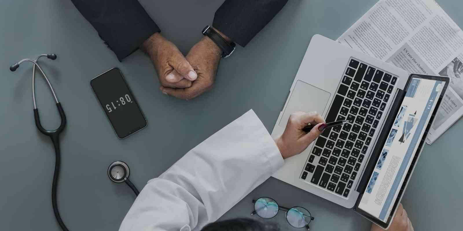 How to Get a Medical Sales Job?
