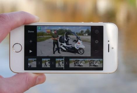 zelf-doen-workshop goede video's maken met je telefoon
