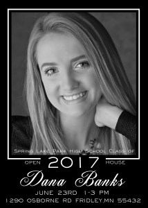 photo studio, portrait photography, studio photography, photographer, family portrait, family photography, photo studio near me,senior portraits
