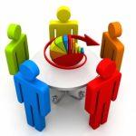 meetings-3
