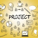 projects-2