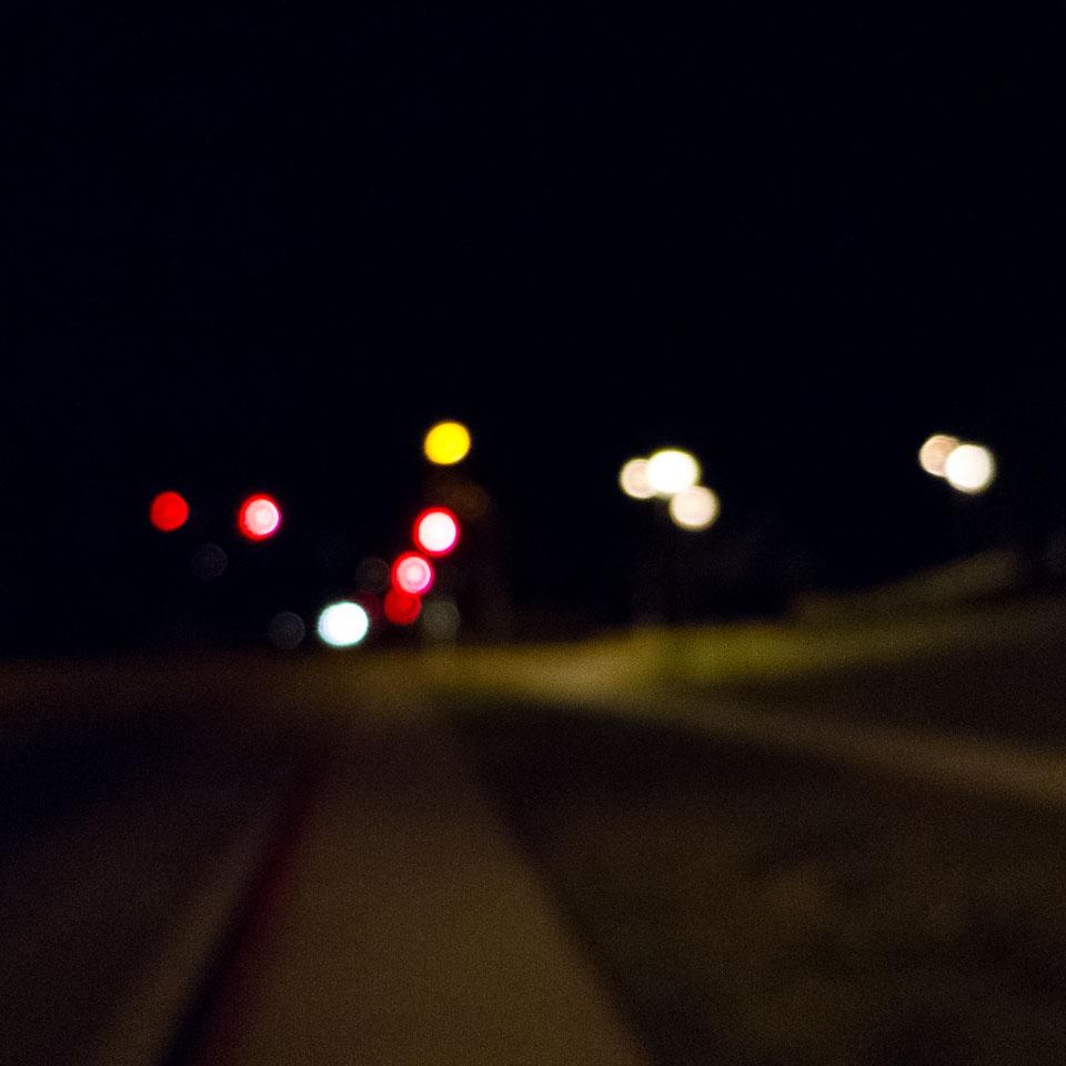 diurnal-affair-01152014