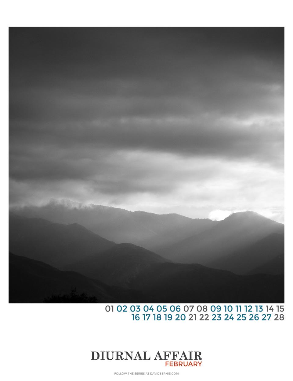 February-Calendar-David-Bernie-2015