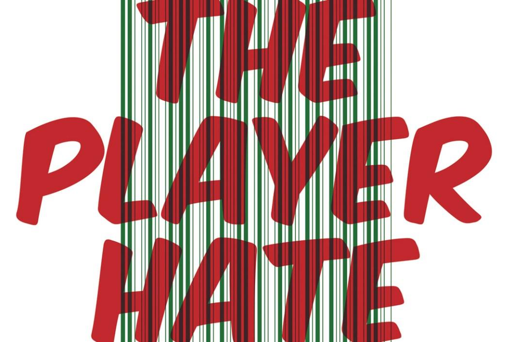 David Bernie Hate the Game Shkreli World News 21