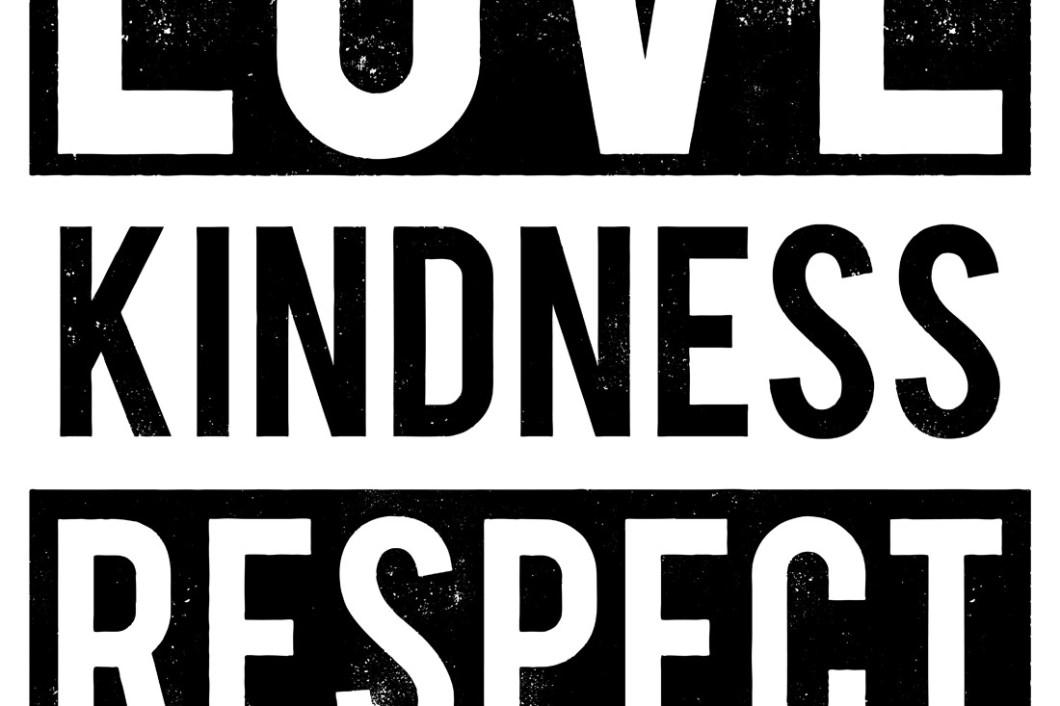 David Bernie Love Respect MMIW Rinelle Harper Indian Country 52 Week 49