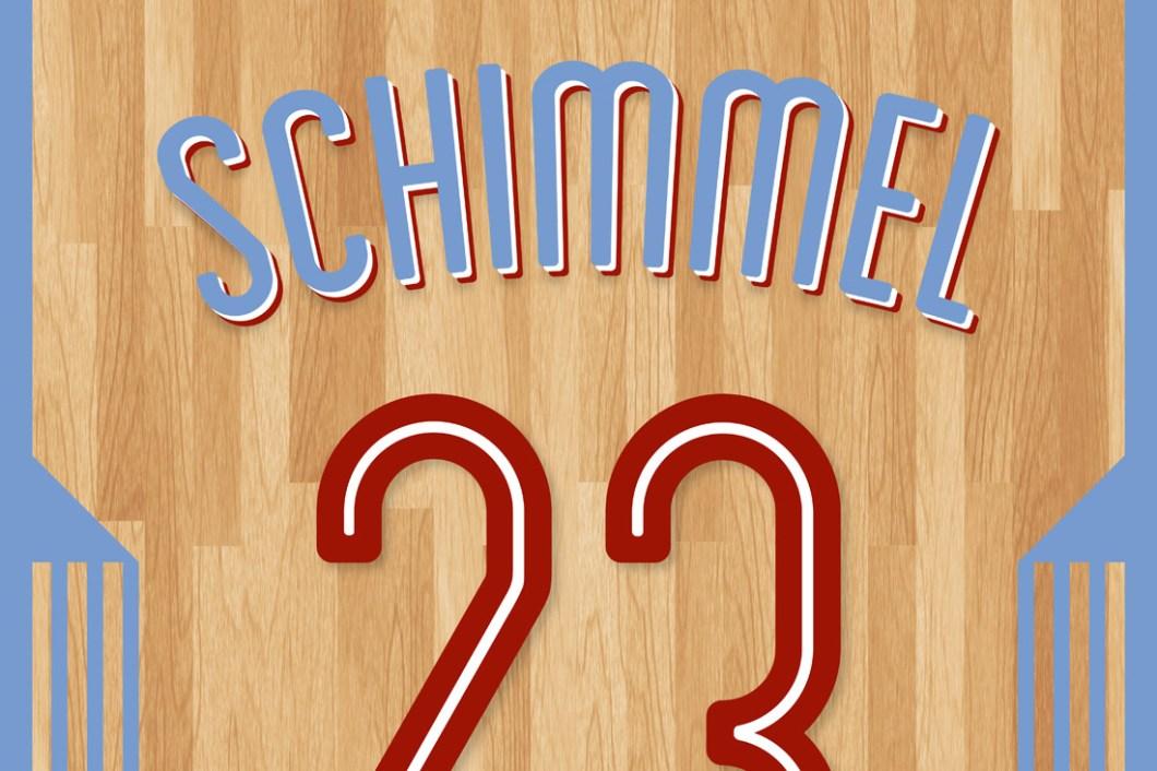 David Bernie Schimmel Indian Country 52 Week 29