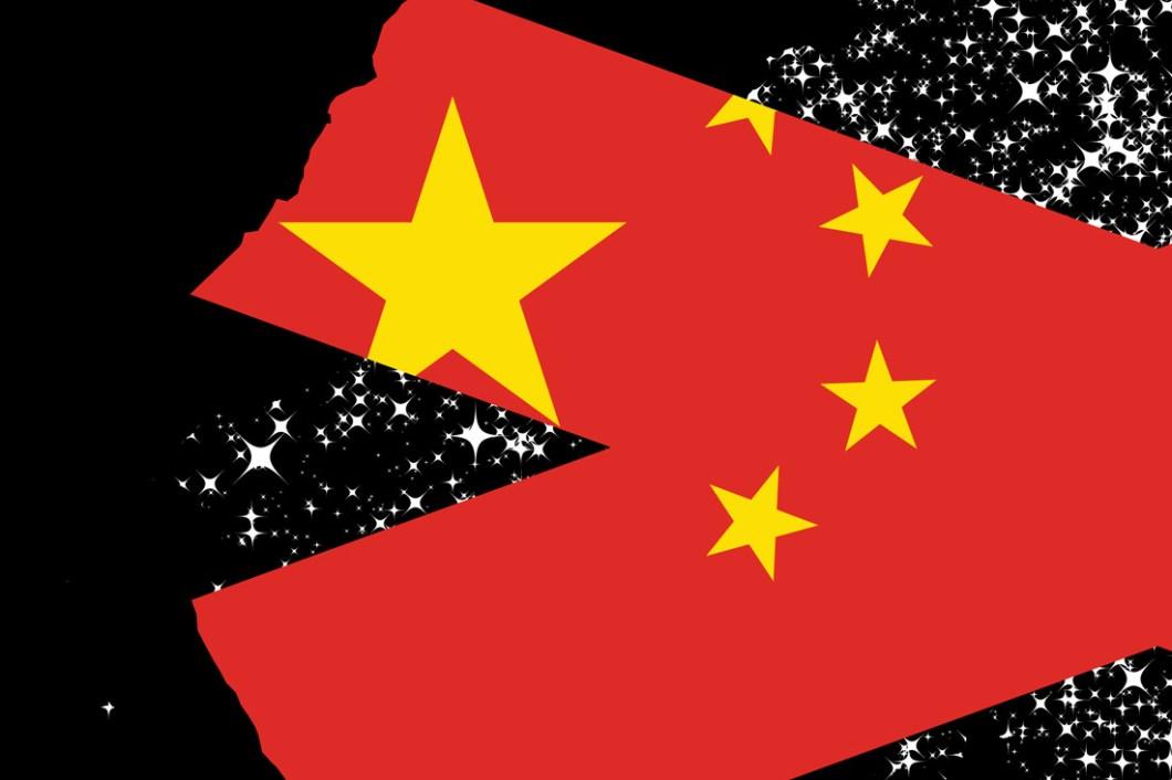 David Bernie Full Universal Suffrage Hong Kong World News 1