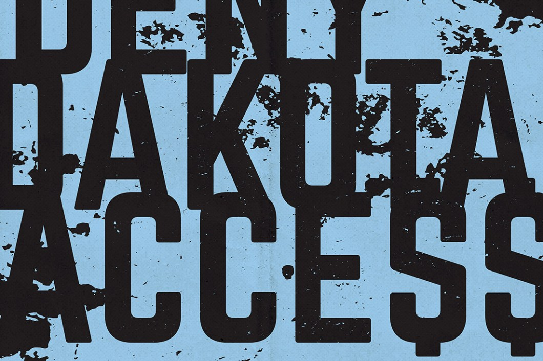 David Bernie Deny Dakota Acce$$ Conditions Indian Country 52 Week 34