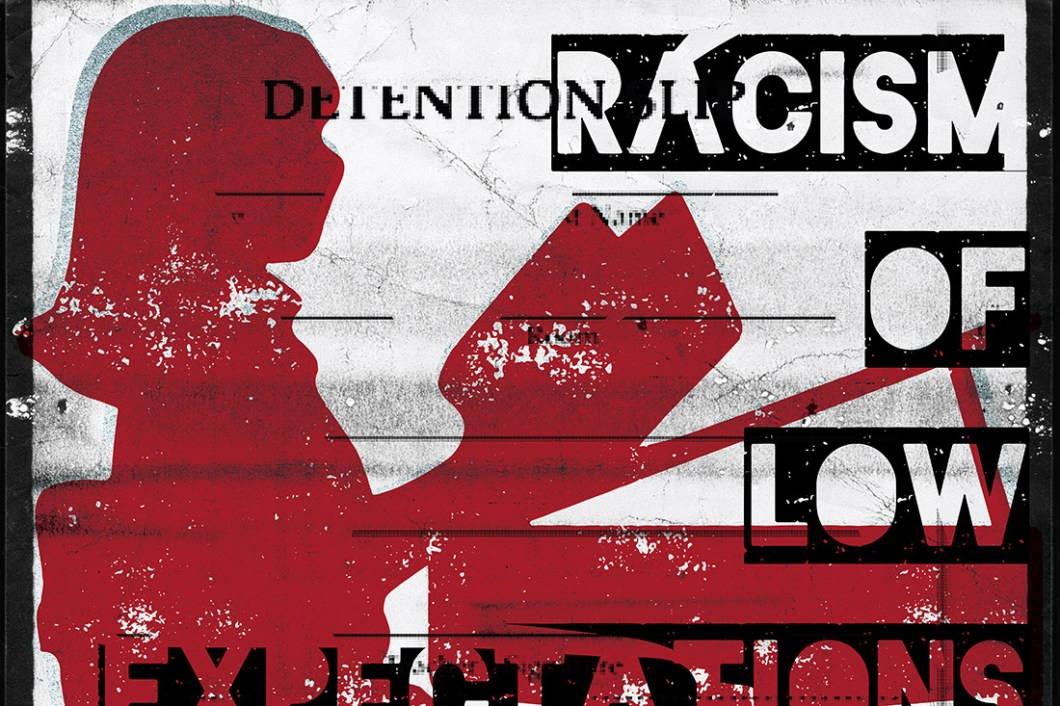David Bernie Systemic Racism Indian Country 52 Week 23