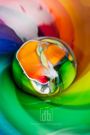 Bloyd Art Glass by David Bickley Photography