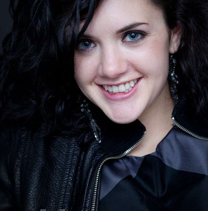 Daily Photographer – Day 350