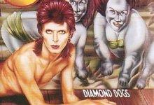 Diamond Dogs 1974