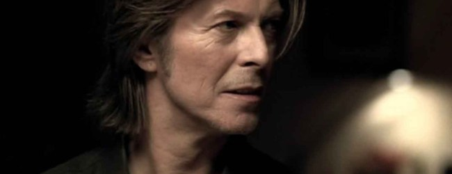 David Bowie – Thursday's Child