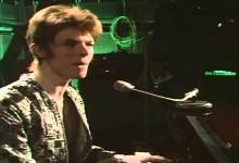 David Bowie – Oh! You Pretty Things (OGWT, 1972)