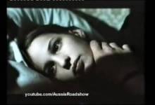 Christiane F Trailer 1981
