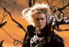 Inside The Labyrinth – The Making Of Labyrinth (1986)